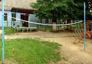 Детский сад №58 «Машенька» Винница