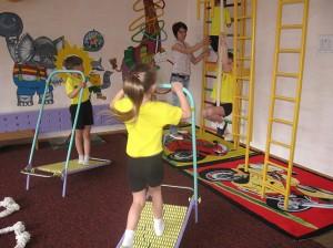 Детский сад №75 «Берёзка» Винница