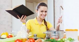 6 лепестков диета