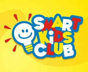 Детский клуб SMART KIDS в Виннице