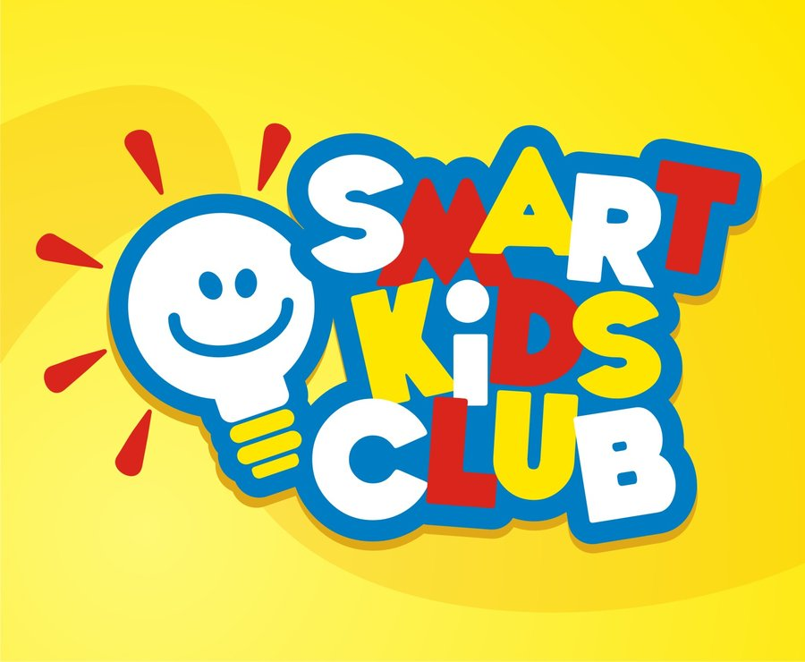 smart kids Educational toys that are safe and fun for children from birth to 12 years smart toys for all kids.