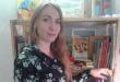Педагог по раннему развитию детей в Виннице: Ольга Кокоева