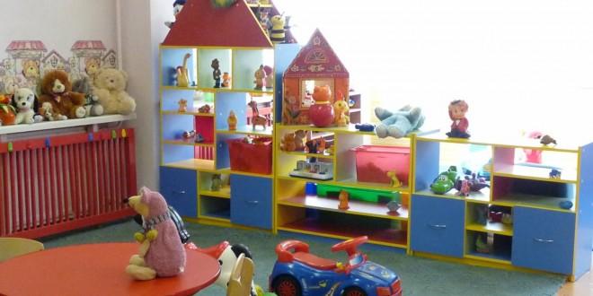 Частные детские сады Винницы