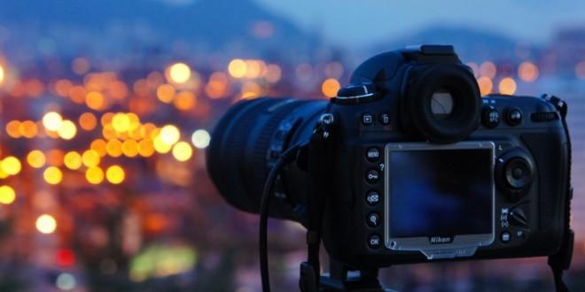 Где сфотографироваться в Винице? 7 замечательных мест!