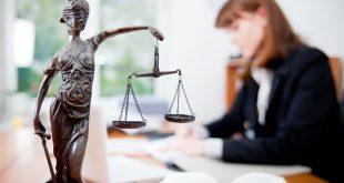 Бесплатная помощь юриста в Виннице