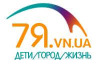7ya.vn.ua