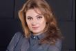 Психолог Вінниця: Короцинська Юлія