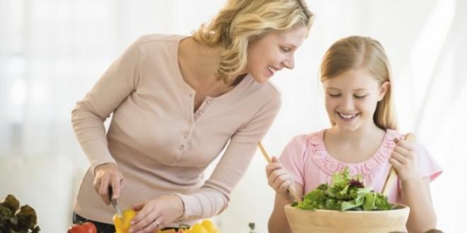 Авітаміноз у дітей