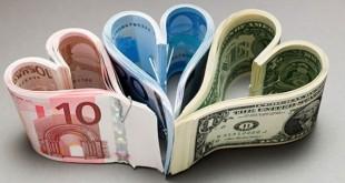 Навіщо вести сімейний бюджет?