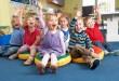Приватні дитячі садочки Вінниці