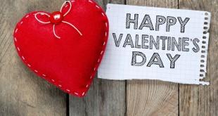 З Днем Закоханих!