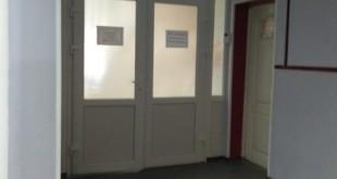 Педіатричне відділення вінницької районної лікарні