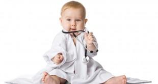 Вінницька обласна дитяча інфекційна лікарня