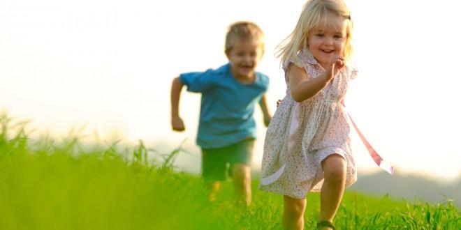 Як отримати безкоштовну путівку у дитячий санаторій за 4 кроки?