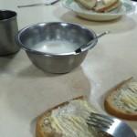 Харчування у санаторію