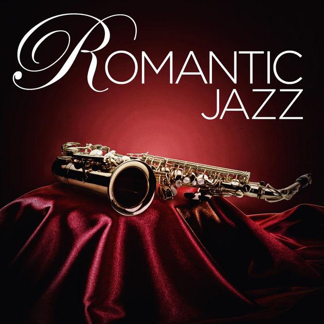 «Romantic Jazz»