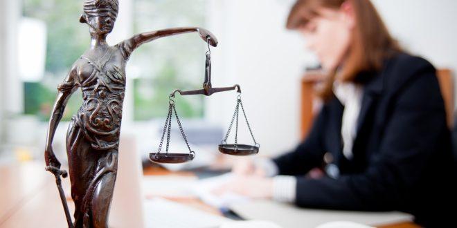Безкоштовна юридична консультація у Вінниці